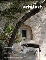 cover archi 2